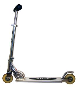 e-scooterinjury-273x300