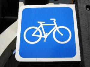 bicyclesafety-300x225