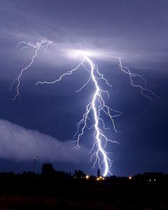 lightninginjuries-240x300