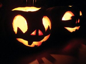 halloween-1322330-300x225