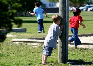 kidsplaying-300x214