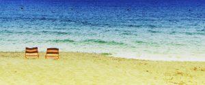 beach-1408077-300x125